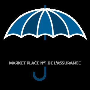 logo-marketassurance