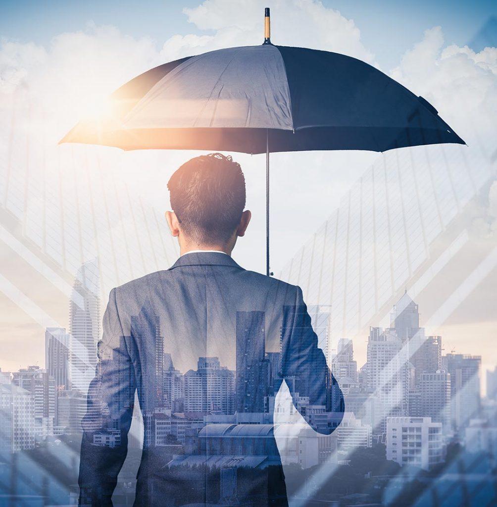 assurance-market