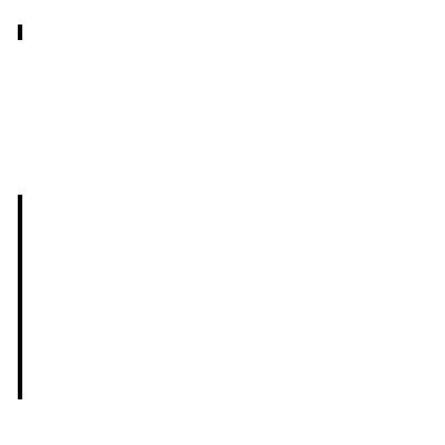 logo-marketassurance-blanc